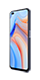 Téléphone Oppo Oppo Reno 4Z 128Go Noir