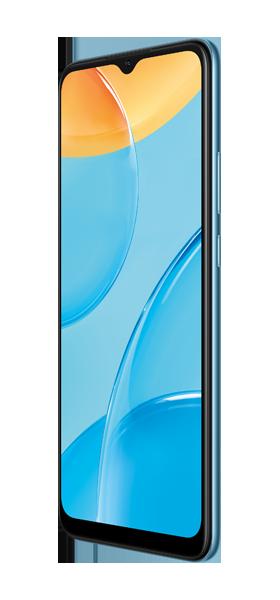 Téléphone Oppo Oppo A15 32Go Bleu