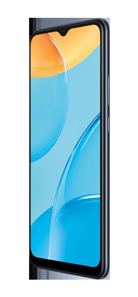Téléphone Oppo Oppo A15 32Go Noir