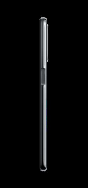 Téléphone Oppo Oppo A54 64Go 5G Noir