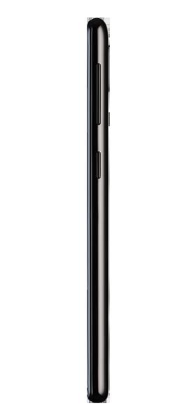 Téléphone Samsung Galaxy A20e Noir DS