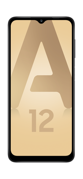 Téléphone Samsung Samsung Galaxy A20e Bleu