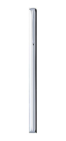 Téléphone Samsung Galaxy A40 Blanc DS