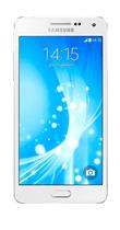 T�l�phone Samsung Galaxy A5 Blanc