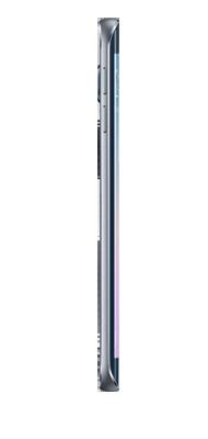 Téléphone Samsung Galaxy S6 Edge noir 32Go