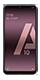 Téléphone Samsung Samsung A10 Noir DS