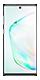 Téléphone Samsung Galaxy Note 10 Argent