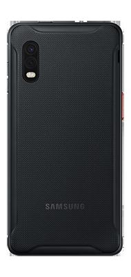 Téléphone Samsung Samsung Galaxy Xcover Pro Noir
