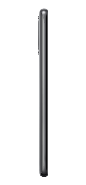 Téléphone Samsung Samsung Galaxy S20 Gris