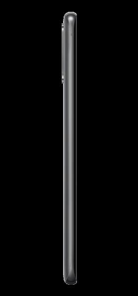 Téléphone Samsung Galaxy S20+ Gris