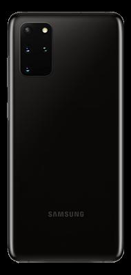 Téléphone Samsung Galaxy S20+ 5G Noir