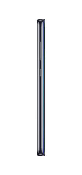 Téléphone Samsung Samsung Galaxy A21s Noir
