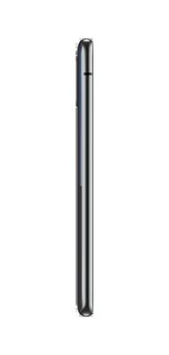 Téléphone Samsung Samsung Galaxy A51 5G Noir