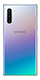 Téléphone Samsung Samsung Galaxy Note 10+ Argent Comme Neuf
