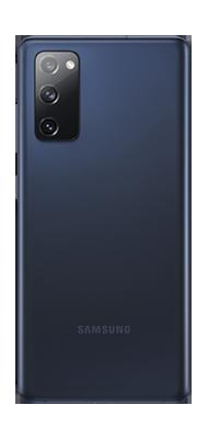 Téléphone Samsung Samsung Galaxy S20 FE 5G Cloud Navy