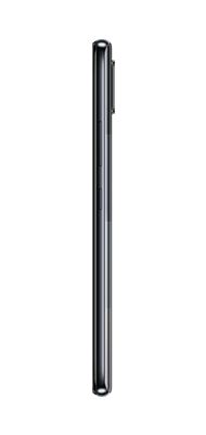 Téléphone Samsung Samsung Galaxy A42 5G Noir