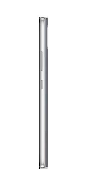 Téléphone Samsung Samsung Galaxy A42 5G Gris