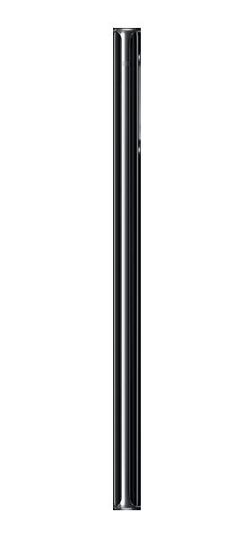 Téléphone Samsung Samsung Galaxy Note 10+ Noir Comme Neuf