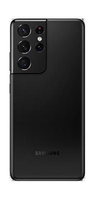 Téléphone Samsung Samsung Galaxy S21 Ultra 128Go Noir SC