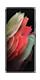 Téléphone Samsung Samsung Galaxy S21 Ultra 128Go Noir