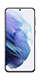 Téléphone Samsung Samsung Galaxy S21+ 128Go Argent SC