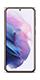 Téléphone Samsung Samsung Galaxy S21+ 128Go Violet SC