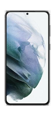 Téléphone Samsung Samsung Galaxy S21+ 128Go Noir