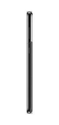 Téléphone Samsung Samsung Galaxy S21+ 128Go Noir SC