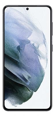 Téléphone Samsung Samsung Galaxy S21 128Go Gris SC