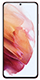 Téléphone Samsung Samsung Galaxy S21 128Go Rose SC