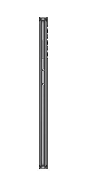 Téléphone Samsung Samsung Galaxy A32 4G Noir