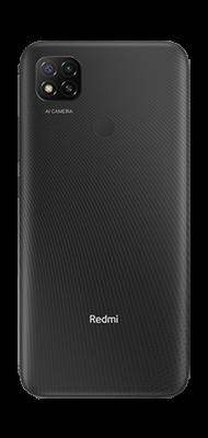 Téléphone Samsung Samsung Galaxy A02s Noir OFFERT + Carte SIM 10EUR