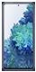 Téléphone Samsung Samsung Galaxy S20 FE Cloud Navy Comme Neuf