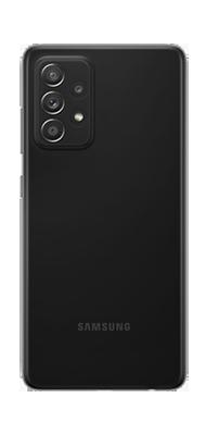Téléphone Samsung Samsung Galaxy A52s 5G Noir