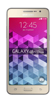 T�l�phone Samsung Galaxy Grand Prime VE or