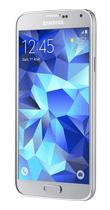 T�l�phone Samsung Galaxy S5 New silver