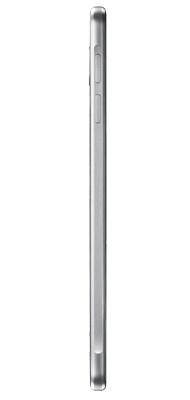 T�l�phone Samsung Galaxy A3 2016 Blanc