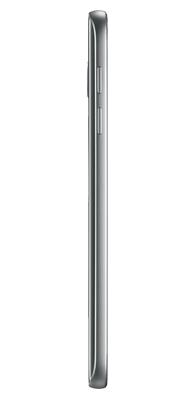 Téléphone Samsung Galaxy S7 noir