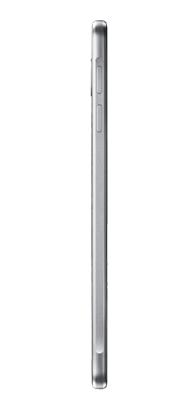 Téléphone Samsung Galaxy A3 2016 Noir