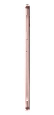 T�l�phone Samsung Galaxy A5 2016 Rose
