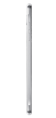 T�l�phone Samsung Galaxy A5 2016 Blanc