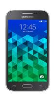 Téléphone Samsung Galaxy Core Prime VE noir Comme neuf