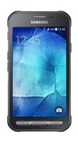 Téléphone Samsung Galaxy Xcover 3 VE noir