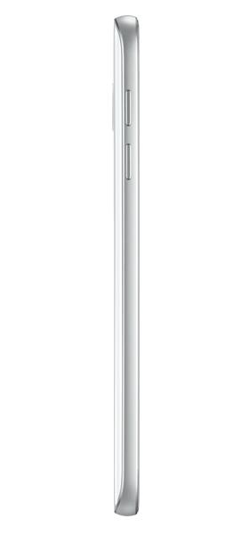 Téléphone Samsung Samsung Galaxy S7 blanc Comme neuf