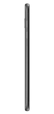 Téléphone Samsung Samsung Galaxy S7 edge noir Comme neuf