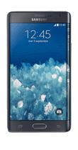Téléphone Samsung Galaxy Note Edge Comme neuf