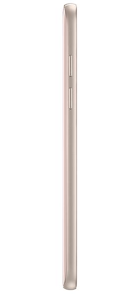 Téléphone Samsung Galaxy A3 2017 Rose