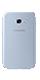 Téléphone Samsung Galaxy A3 2017 Bleu