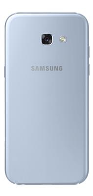 Téléphone Samsung Galaxy A5 2017 Bleu