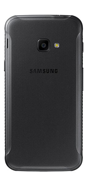 Téléphone Samsung Galaxy Xcover 4 Noir